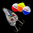 Fishing Products