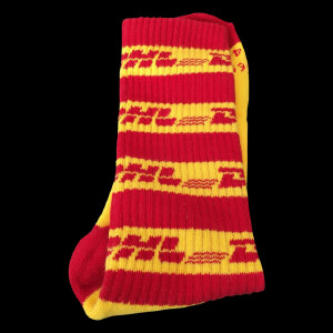 Promotional Branded Socks