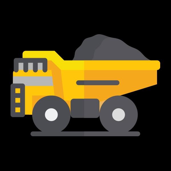 Mining & Civil