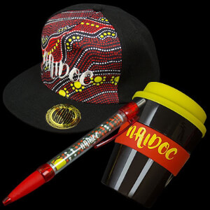 In Stock Naidoc Products