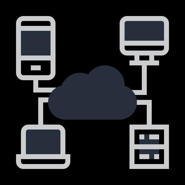 Technology & IT