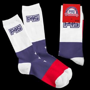Promotional Branded Socks