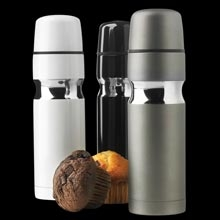 Vacuum Flasks & Thermos