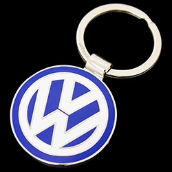 Keyrings & Key Chains