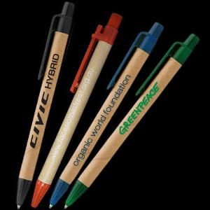 Eco Pens