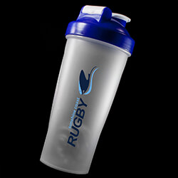 Sport & Protein Shakers