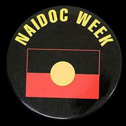 Naidoc & Indigenous