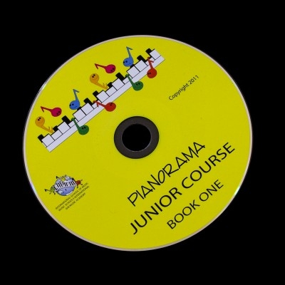CD & DVD Drives