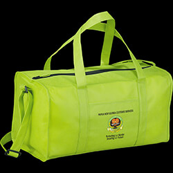 890ef2c92f9f Custom Printed Sports   Duffle Bags At LOW Prices