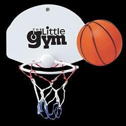 Sport, Fun & Games