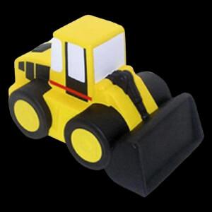 Transport & Machinery