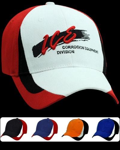Caps & Visors