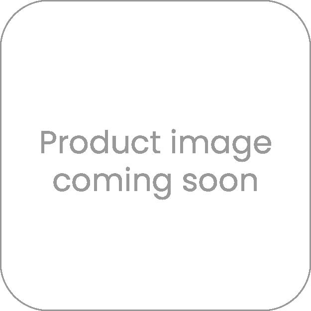 Promotional Folding Cube Desk Holder, Custom Branded