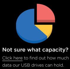 USB capacityx1