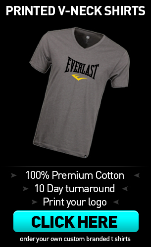 T Shirt Ad 2