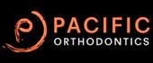 PacificOrthodontics
