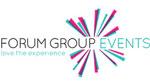 forumgroup