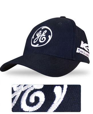 GE Caps
