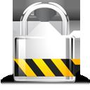 Data Locking